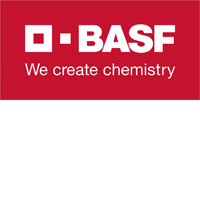 BASF Dispersions & Resins