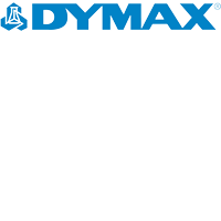 Dymax Corporation
