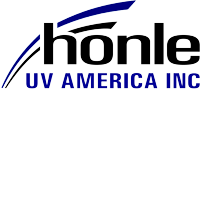 Honle UV America , Inc.
