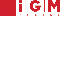 IGM Resins Inc.