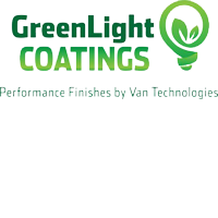 Van Technologies, Inc. (Mfgr of GreenLight Coatings)